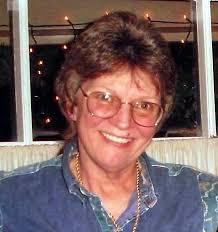 Janet Brewer Obituary - Homewood, AL