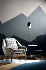 wall paint patterns best wall paint patterns ideas on geometric wall wall paint stencils with awesome