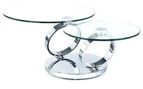 glass coffee tables toronto contemporary round coffee table contemporary coffee table glass contemporary round coffee table