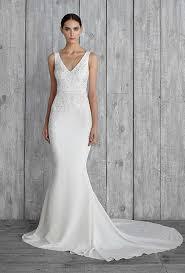 download sheath wedding dress wedding corners