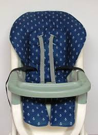 nioce fabulous dark blue color replacement car seat straps with evenflo high chair replacement cover