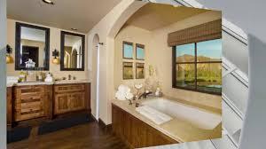 Moderne Badezimmer Mit Holz Ideen Haus Ideen Youtube