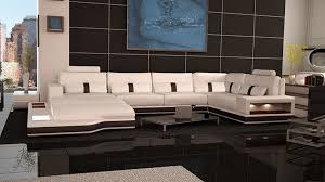 ivory sofa storage living room sofa set modern leather sofa foshan b2022 in living room sofas from furniture on aliexpress alibaba group