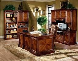 elegant office desk. fine elegant elegant home office pictures desk decor  decorating ideas design decoration for on