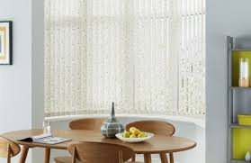 vertical blinds bay window. Perfect Blinds EdraGoldVerticalblind Inside Vertical Blinds Bay Window