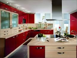 Kitchen High End Luxury Kitchen Designs High End Kitchen Design