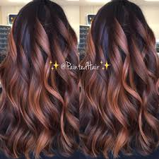 Hair Color Without Bleach Find Your Perfect Hair Style