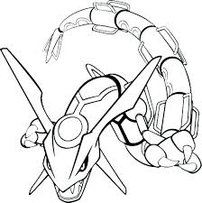 Arceus Coloring Pages At Getdrawingscom Free For Personal Use