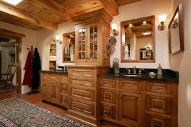 bathroom remodeling albuquerque. Fresh Bathroom Remodel Albuquerque Throughout Remodeling