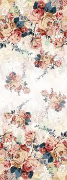 d Flower Stock Images RoyaltyFree Images Vectors Shutterstock