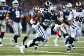 demarco murray wallpaper. demarco murray- dallas cowboys demarco murray wallpaper t