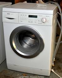bosch axxis washer and dryer. Delighful Bosch Click On Any Picture To See A Larger Image Intended Bosch Axxis Washer And Dryer 6