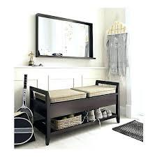 entry foyer furniture. Entry Foyer Furniture Benches Entryway Kitchen Designs For Split Homes R