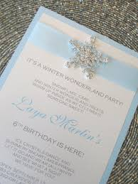 winter wonderland invitations com winter wonderland invitations as a result of a drop dead invitation templates printable for your good looking invitatios card 11