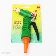 superior factory garden hose spray nozzle garden water ersunion
