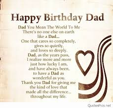 Quotes 70th birthday Quotes quotes for mother's 100th birthday 27