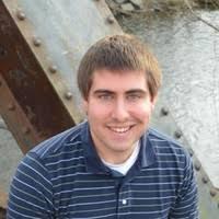 Benjamin Rouleau, PE - Highway Capacity Engineer - Wisconsin ...