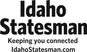 To Statesman Creek® Race Robie Idaho