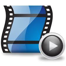 Risultati immagini per video