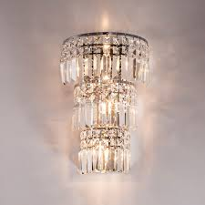 contemporary wall lighting. Online Shop Modern Crystal Wall Light Large Lamp Living Room Led Sconces For Bedroom Lights   Aliexpress Contemporary Lighting