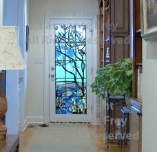 stained glass front door front door stained glass front door stained glass repair stained glass front stained glass front door