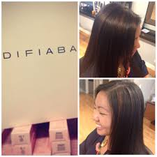 Difiaba Color Chart Summer Highlights Hair Summer Highlights Give It To Me