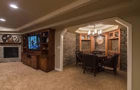 basement remodeling denver. Vistaremodeling: Basement Finishing Denver In Colorado Remodeling E