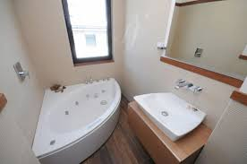 bathroom designs for small bathrooms layouts. Bathroom Remodeling Ideas Small Bathrooms Tiny Renovation Remodel Design Layout Nice Bath Designs Spaces Luxury Restroom For Layouts L
