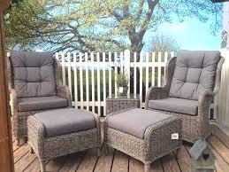 comfortable porch furniture. Best Scheme Awesome Fortable Porch Furniture A Guide To Buying Designer Of Comfortable Patio F