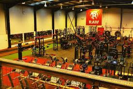 looking to join a gym here are some of the best options in dublin galway and cork