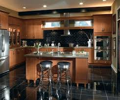 kitchen cabinet wood contemporary maple kitchen cabinets by cabinetry kitchen cabinet wood choices