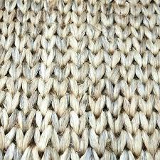 ballard designs rugs jute braided rugs detailed view designs rug reviews ballard designs round rugs