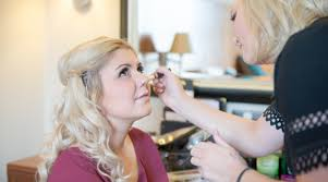 yorkshire hair and makeup york expert wedding hair and makeup yorkshire