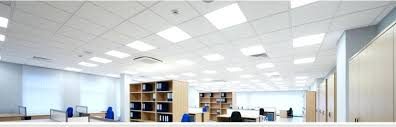 natural office lighting. Office Lighting Cambridge Fittings Airway Interiors Professionals In Natural Options