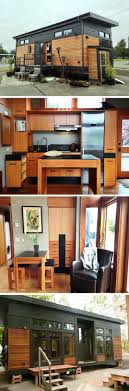 Small Picture Best 25 Prefab tiny houses ideas on Pinterest Prefab guest