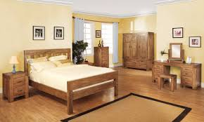 types of bedroom furniture. Full Size Of Bedroom:desk Part Names Types Bedrooms In A House Bedroom Furniture E