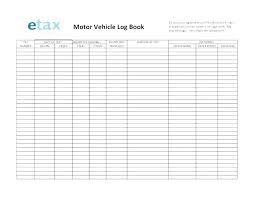 Vehicle Maintenance Record Book Auto Maintenance Log Book Vehicle Car Software Actualtests