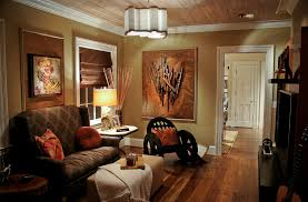 koetter woodworking for interior wood doors available at hyde park lumber mh finishes resources pinterest woodworking diy woodworking and koetter o15 woodworking