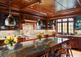 Custom Kitchen Custom Kitchen Cabinets Furniture Woodworking
