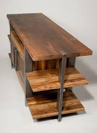industrial wood furniture.  Industrial Brian Chilton  Architectural Welding U0026 Fine Furniture Austin Texas To Industrial Wood