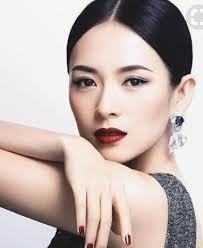 as you can see from the lady above less is always more for asian makeup techniques the first thing that every makeup user should know is that bb creams