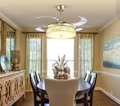 kitchen dining room lighting. Simple Kitchen Kitchen Dining Room Lighting  With Kitchen Dining Room Lighting I