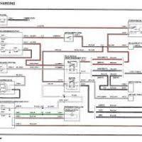 sony m 610 wiring harness diagram wiring diagram library wiring cdx sony diagram gt52w wiring diagrams sony wiring harness color code sony cdx gt25mpw wiring