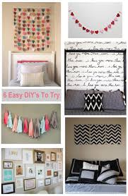 fair 90 diy girly room decor pinterest design decoration of best