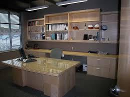 custom office furniture design. Plain Office Custom Office Furniture Intended Custom Office Furniture Design S