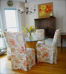 Living Room Chair Slipcovers Best Images About Parson Chairs On Chair Slipcovers Parson Chair