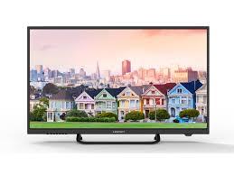 Led Kitchen Garden 32 Inch Tvs 32 Inch Smart Tvs 32 Inch 4k Tvs Walmartcom