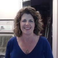Myra Nichols - Housing and Neighborhoods Administrator - City of Gastonia |  LinkedIn