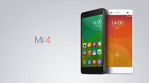 """TOP 5 smartphone """"khủng"""" có giá từ 3-4 triệu đồng"""