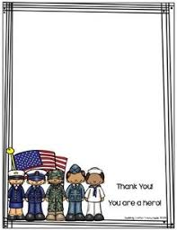 images about Veteran     s Day on Pinterest   Veterans day